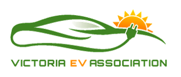 Victoria EV Association