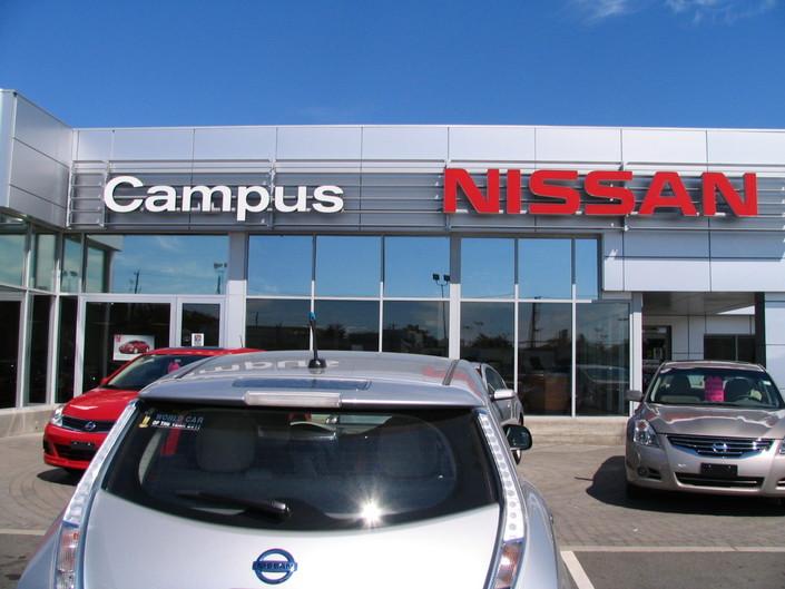 nissan-leaf-campus-nissan-victoria7