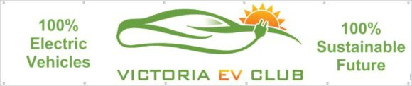VEVC Banner