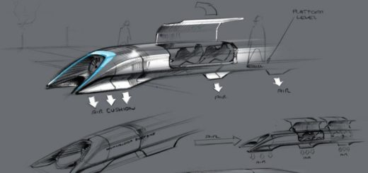 a-hyperloop-conception-by-elon-musk