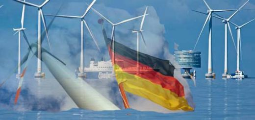 germany_renewable
