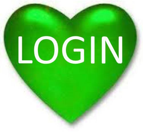 green_heart_login