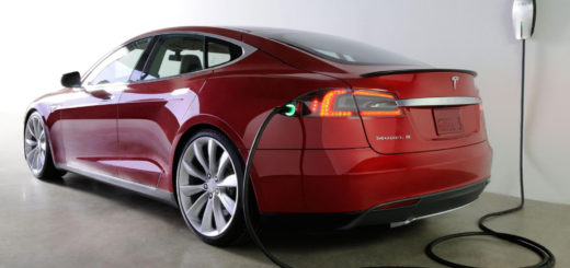 all-new-cars-electric-2030-germany