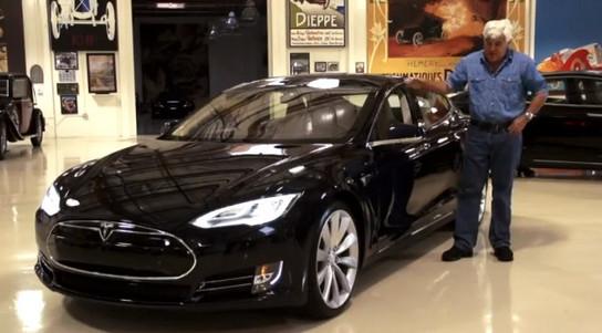 Jay_Leno_Tesla_Model_S