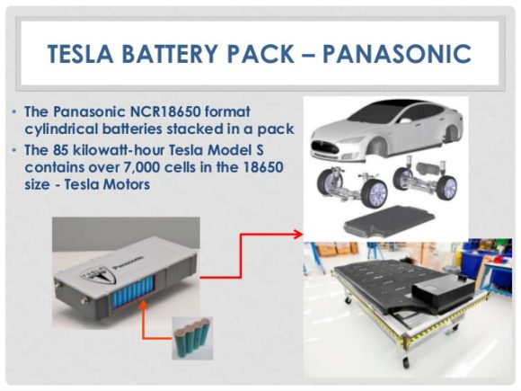 pansonic-battery-storage-systems-16-638