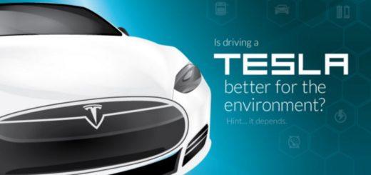 EV cars better