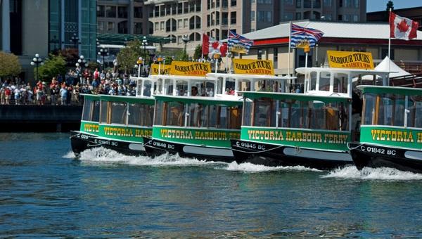 Victoria_Harbour_Ferry