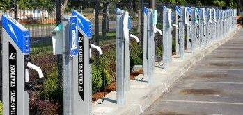Washington_electric_car_charging_stations