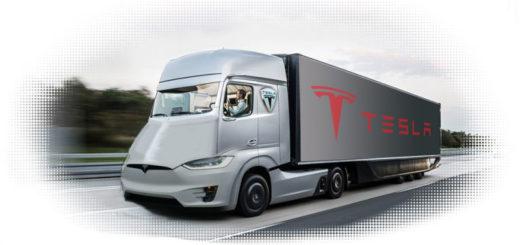 concept_truck