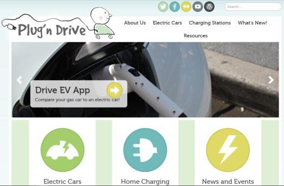 plug_n_drive_website