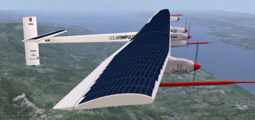 solar-impulse-2a