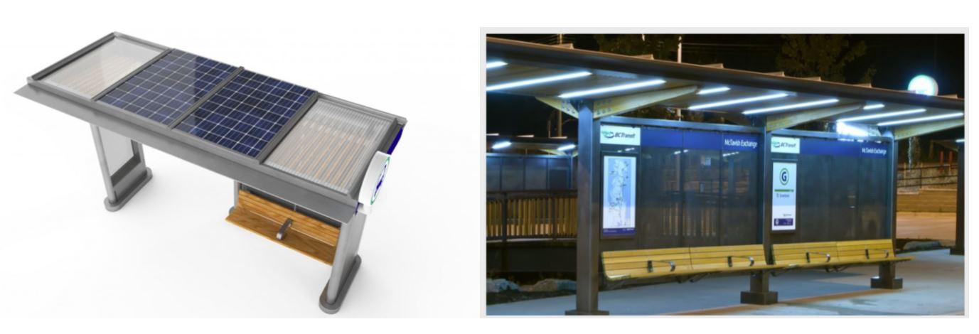 LMG_LED lighting transit shelter2