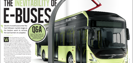 The-inevitability-of-electric-buses