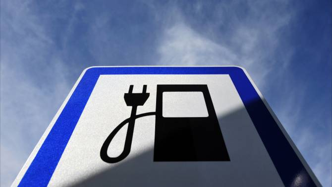 electric_Car_mit_study