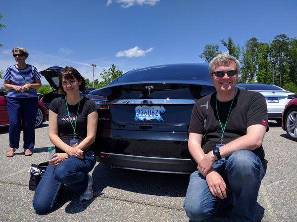 Lockes_Tesla_NWT_plate