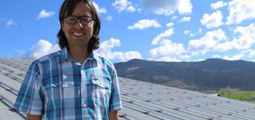 nicola_chief_solar_panels
