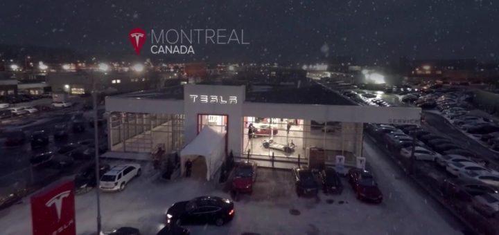 tesla_montreal_snow