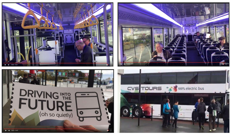 cvs_electric_bus_4_photos
