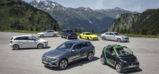 europe_ban_gas_cars_by_2030