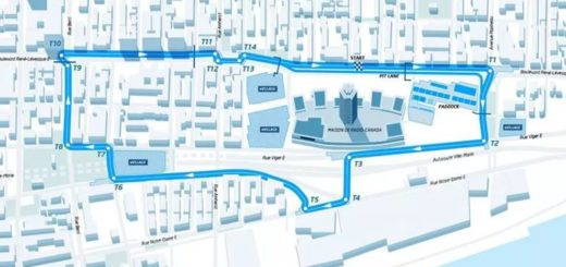 montreal_formula_e_map