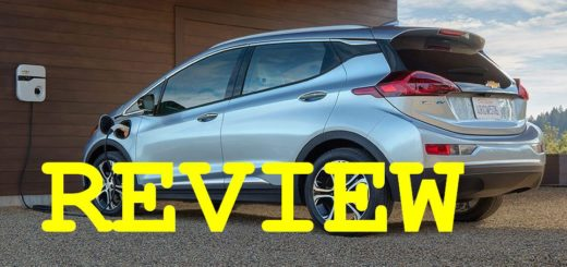 chevy-bolt-charging_review