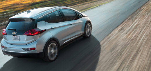 ca-2017-chevrolet-bolt-ev-mo-design-1480x551-02