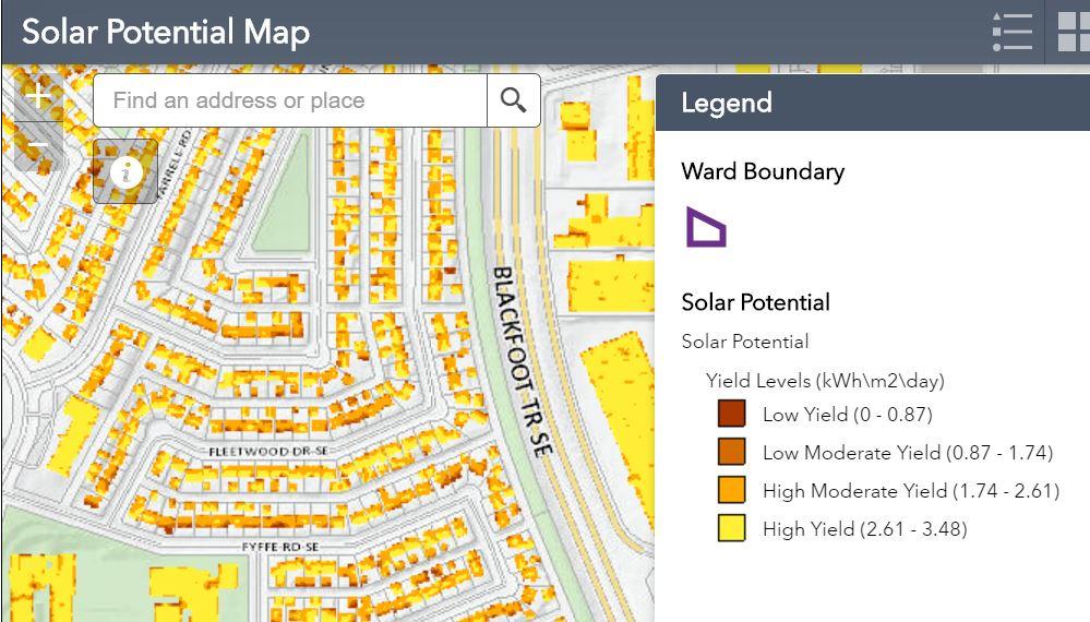 solar_map_calgary
