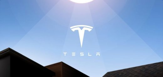 tesla-solar-city-event-750x375-1