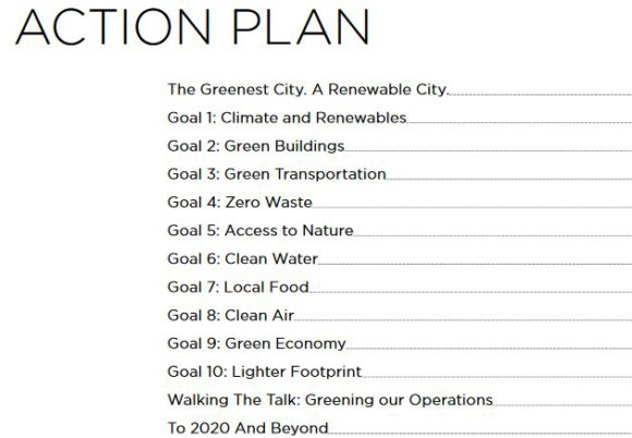 vancouver_action_plan