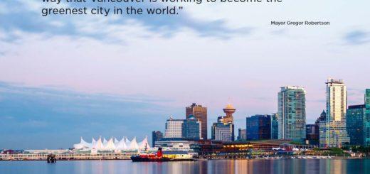 vancouver_green_city